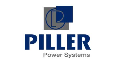 pillar-power-systems-small