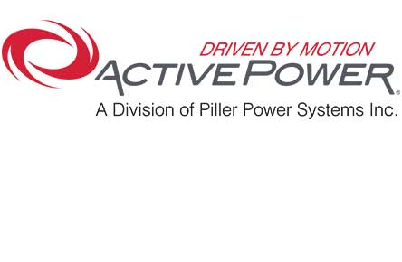 active-power-2